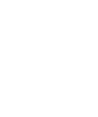 worlds-leading-destination-2018-winner-shield-white-256