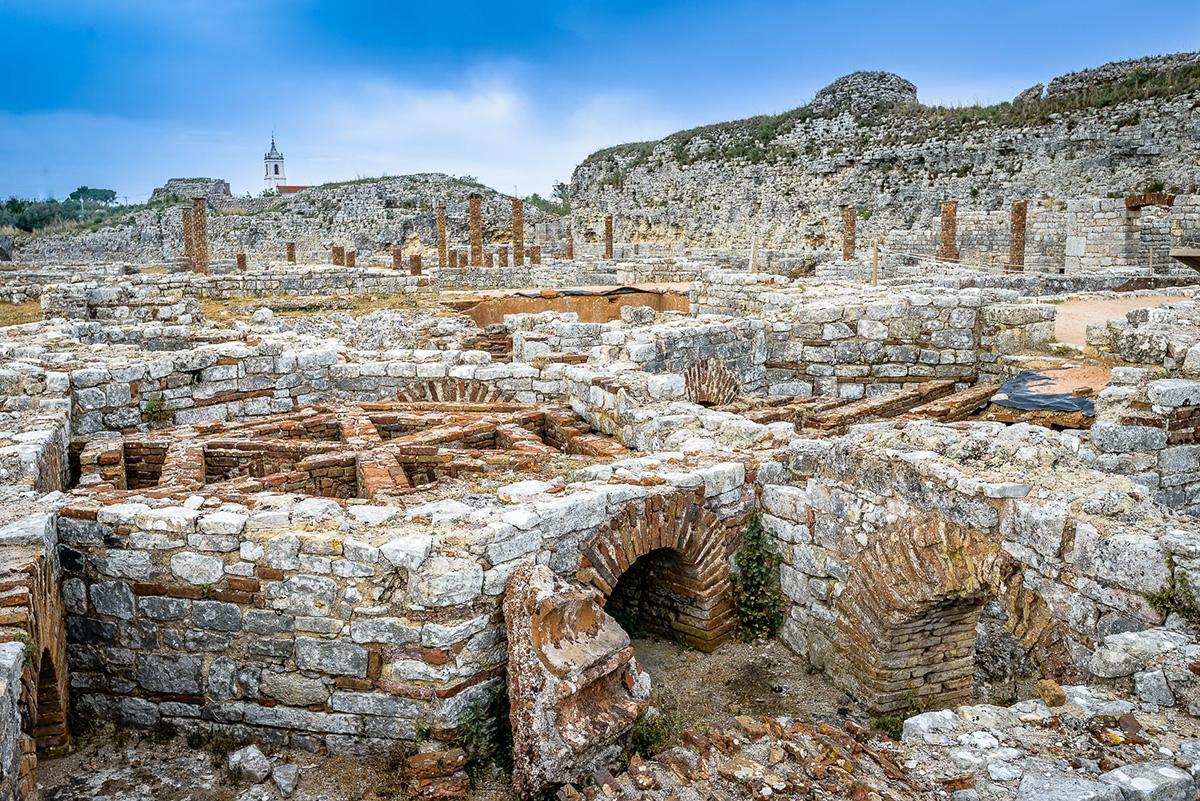 ruinas-de-conimbriga02